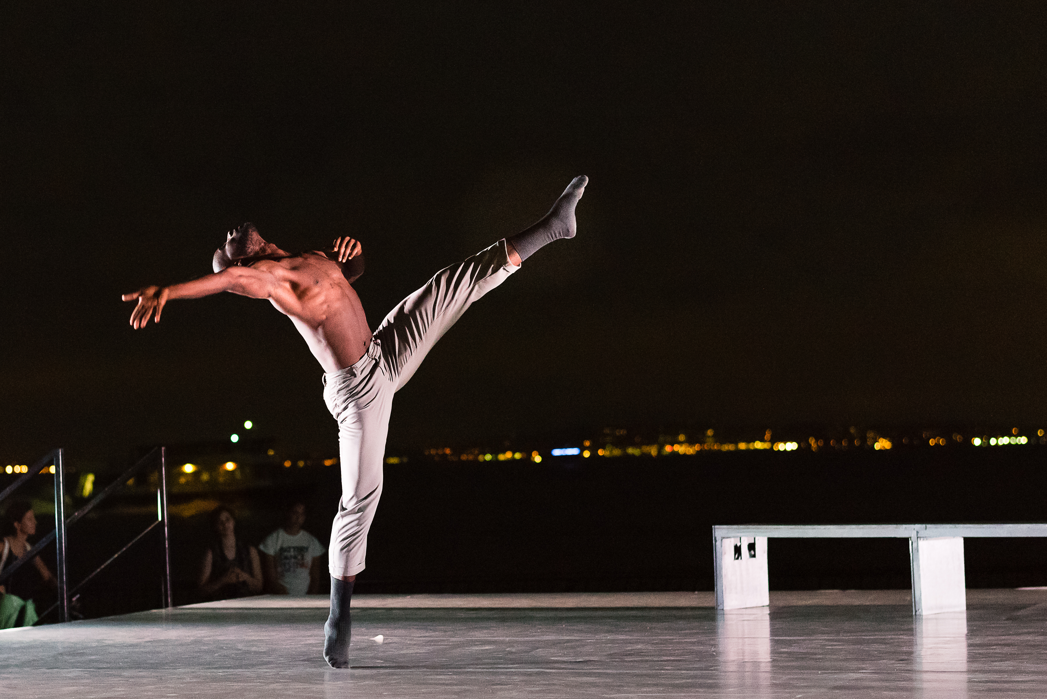 BDF 082015 Battery Dance 44 8599
