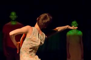 Battery+Dance+052213-0084-2530300361-O