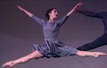 Battery Dance - 10 15 2003
