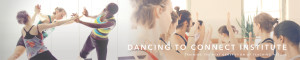 Dancing to Connect Institute at Brigham Young University @ Brigham Young University | Provo | Utah | United States