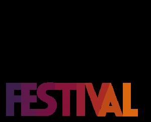 Battery Dance Festival Application Deadline