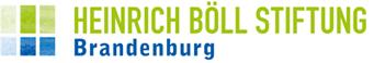 brandenburg_logo_kleiner