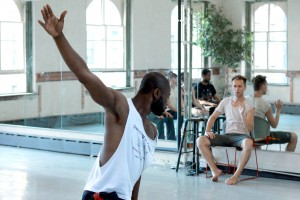 Company Rehearsal - Tadej Brdnik 15img_9935