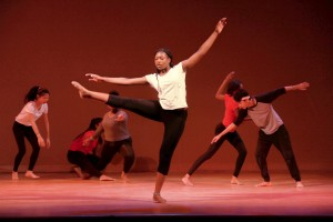 DtC - Performance - img_8992-revised