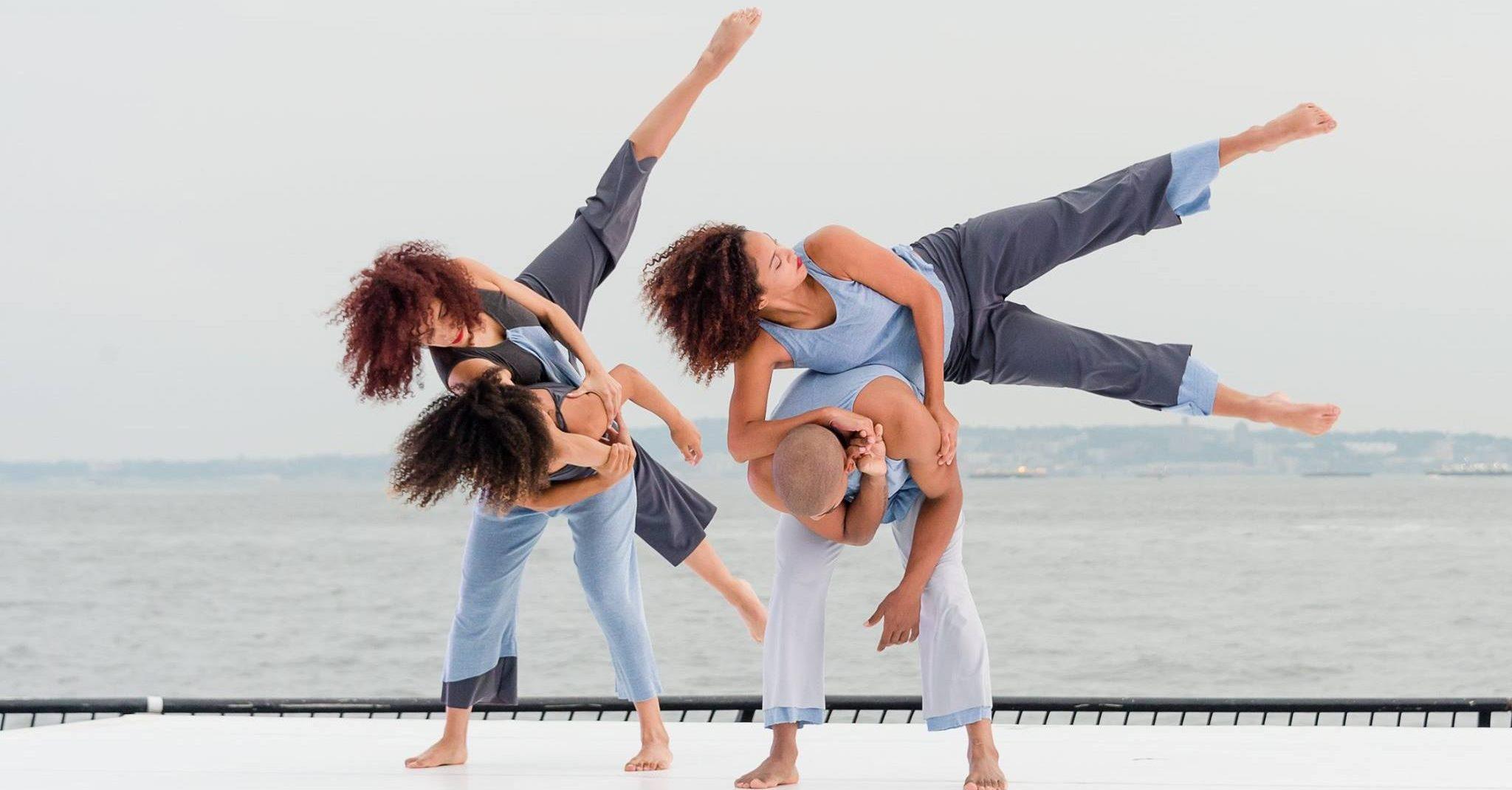 Compania-de-Danza-Contemporanea-RD-e1602543040902